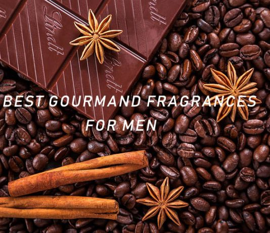best-gourmand-fragrances-for-men