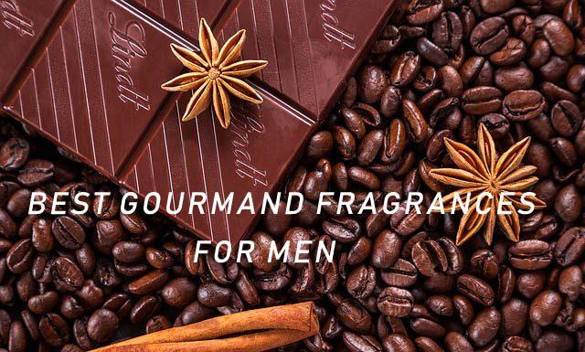 best-gourmand-fragrances-for-men