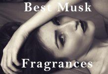 best-musk-fragrances