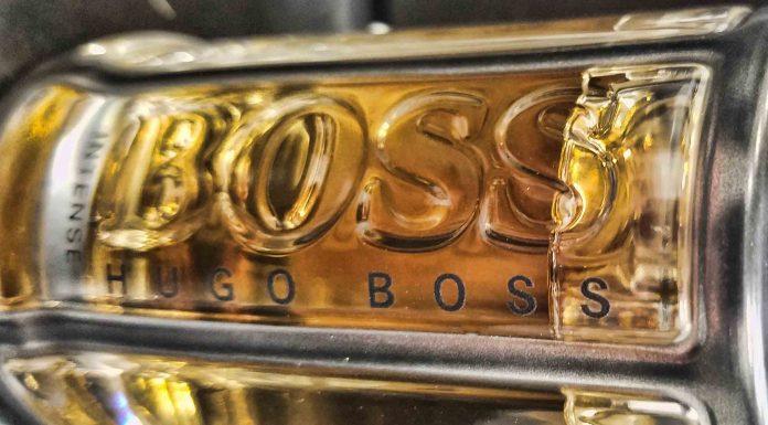 hugo-boss-cologne-men