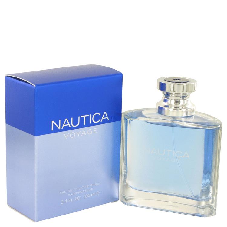 best fragrances for teenage guys