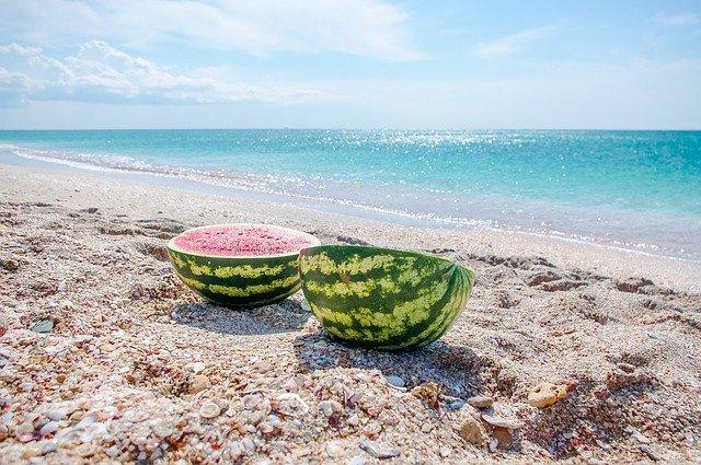 calone_watermelon_ketone
