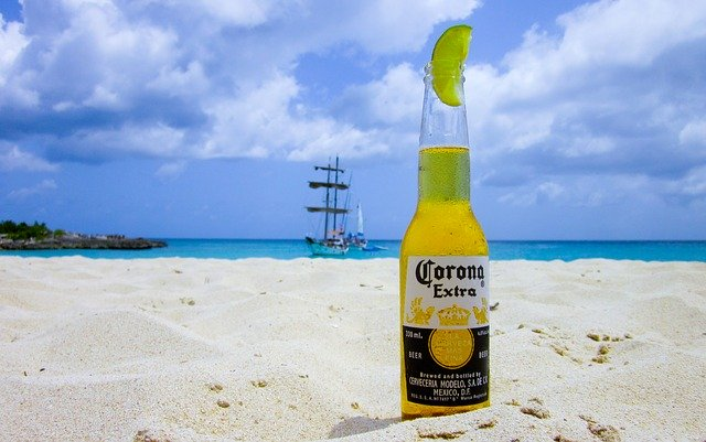 what is a coronita