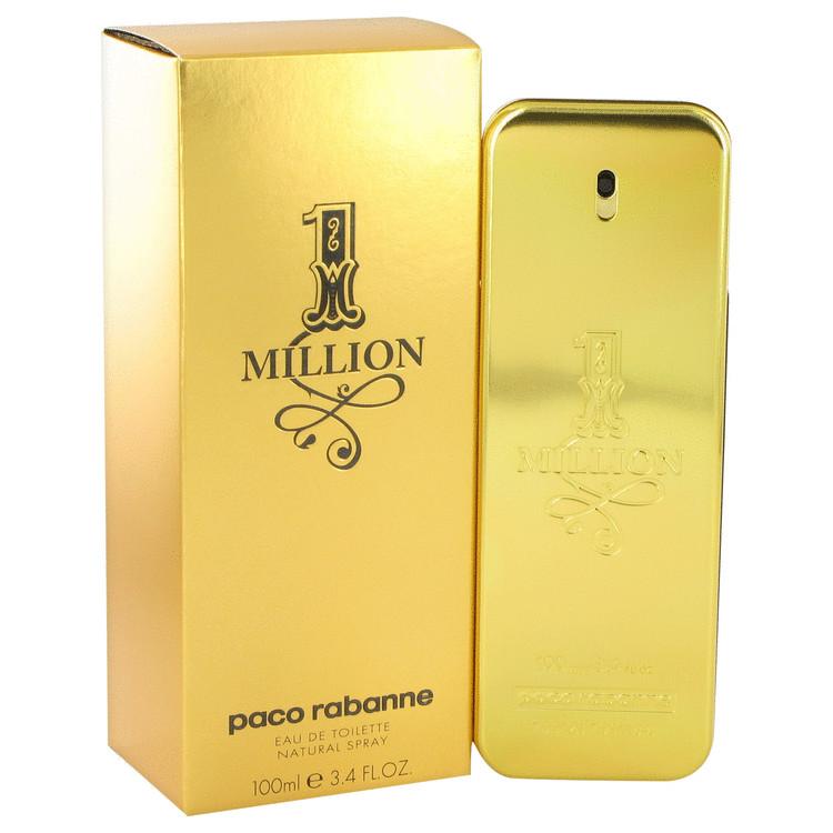 fragrance for teen guys