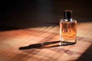fragrance x