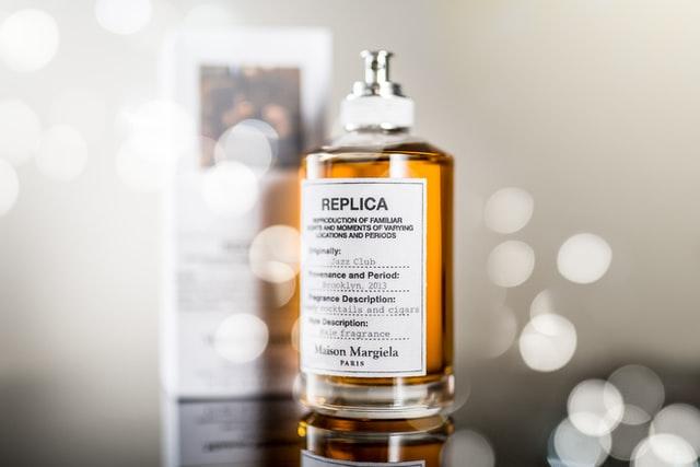 is fragrancex legit