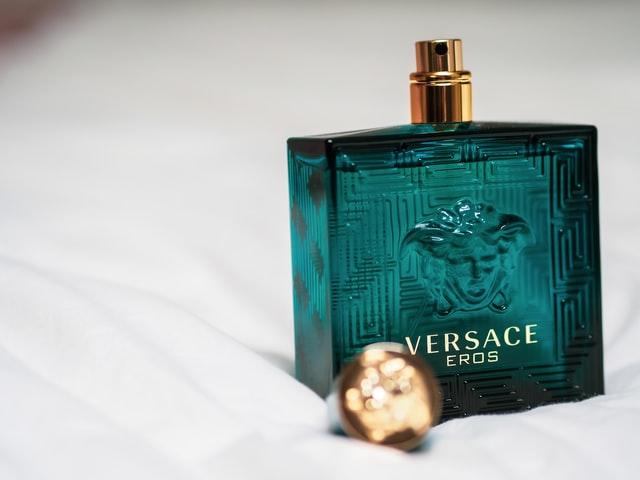 fragrancex reviews