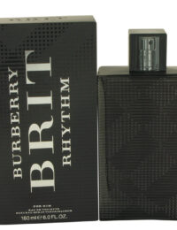 Best Burberry Colognes For Men (2020)