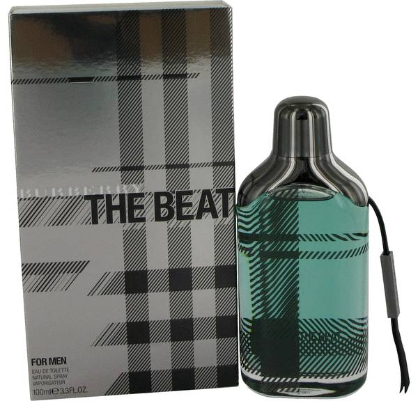 Burberry-The-Beat-for-men