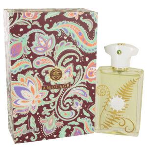 Best Fougere Fragrances