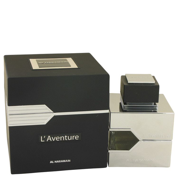 L'Aventure cologne similar to Creed Aventus