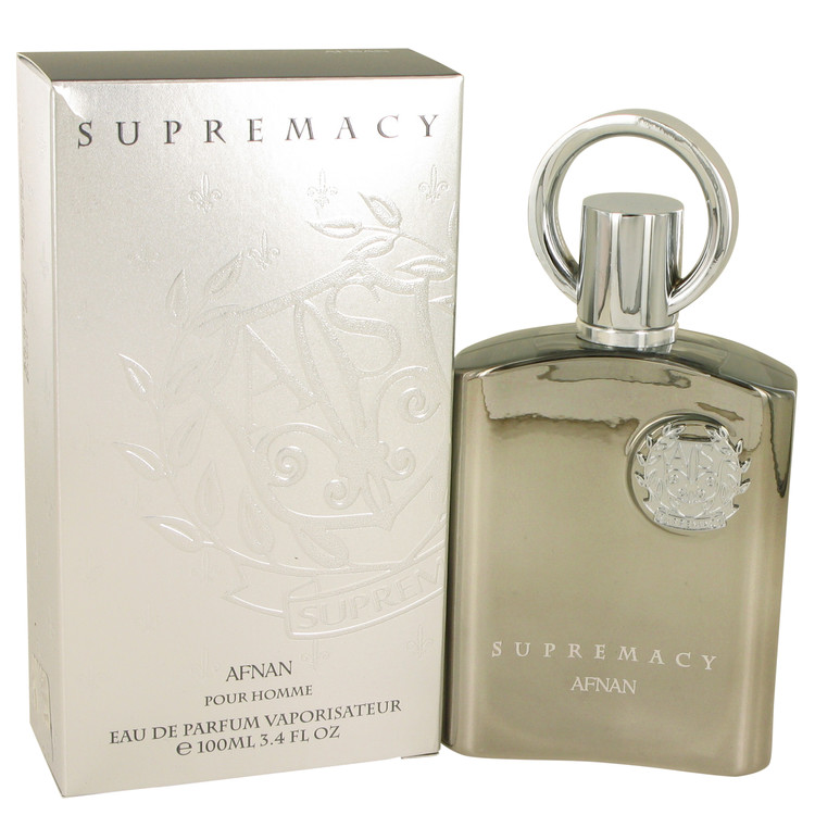 Supremacy-Silver-For-Men