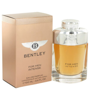 Best Leather Fragrance