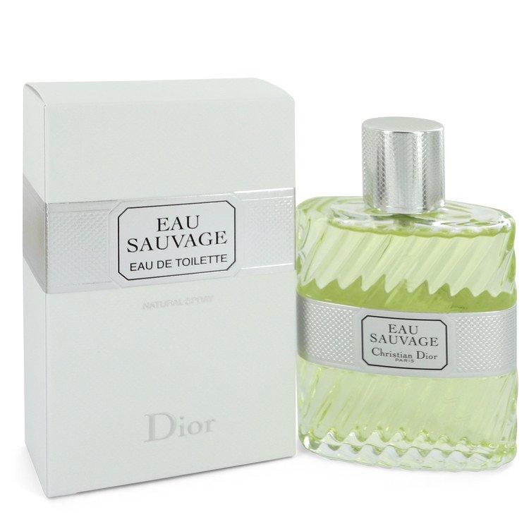 Eau-Sauvage-Christian-Dior