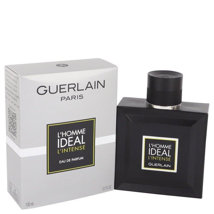 Guerlain-L'Homme-Ideal