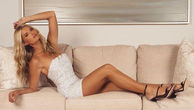 Victoria Slater