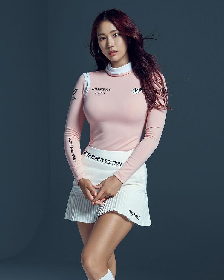 Hyunju Yoo