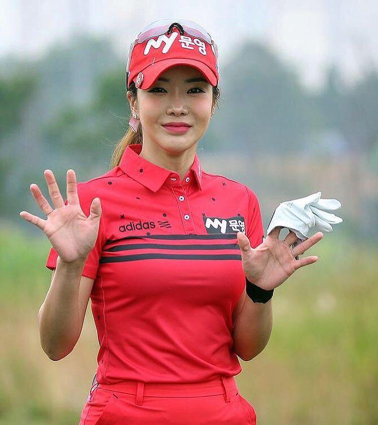 Shin-Ae Ahn