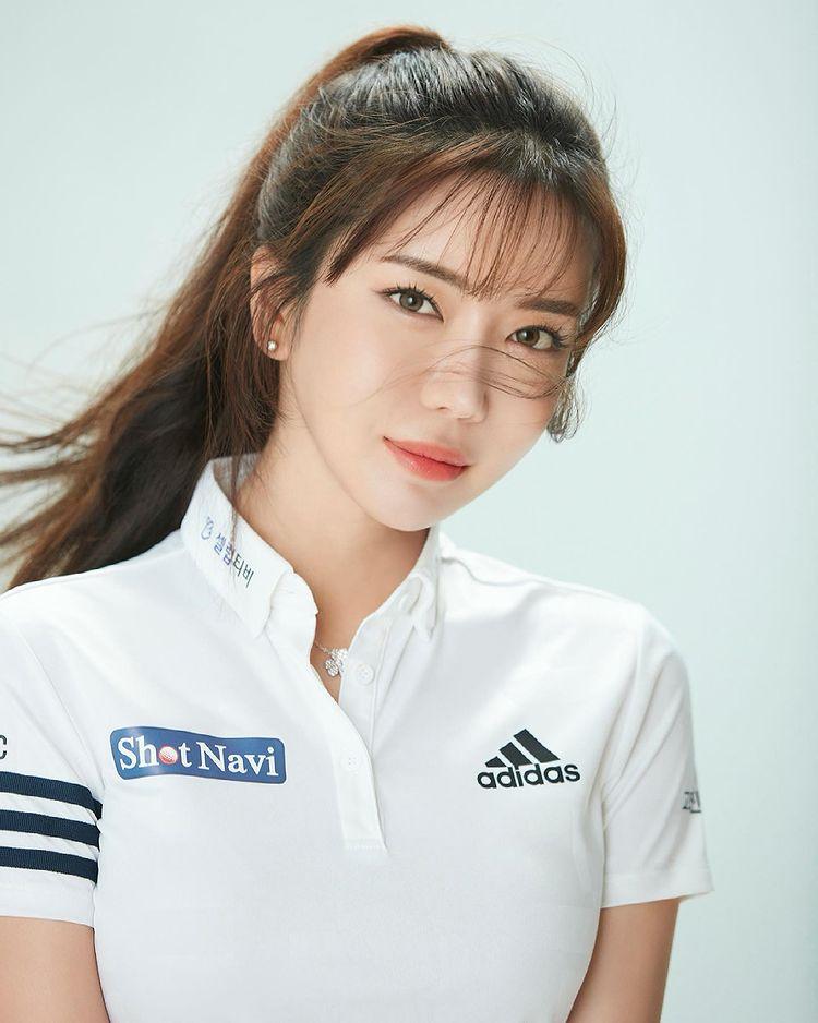 Sharon Ahn